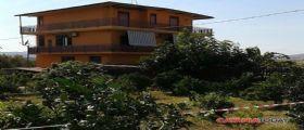 Catania, coniugi uccisi a Palagonia : Fermato un migrante ospite del Cara di Mineo