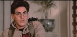 Morto Harold Ramis : Era il Dottor Spengler in Ghostbusters