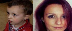 Ragusa, omicidio Loris : Veronica Panarello condannata a 30 anni di carcere - Ecco perchè