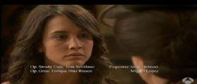 Anticipazioni Il Segreto | Canale 5 | Rete 4 | Oggi 23 agosto 2014