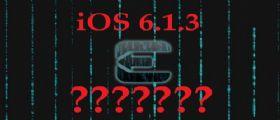 Jailbreak iOS 6.1.3 : Attenti a UnthreadedJB è un Fake