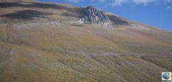 Terremoto : scarpata di faglia lunga 15 km tra Arquata del Tronto e Ussita