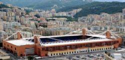 Sampdoria Como Streaming Live Diretta Partita e Online Gratis Coppa Italia