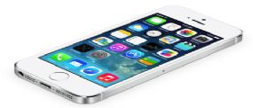Jailbreak iOS  : A Vita anche su iPhone 5S