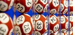 Estrazioni Lotto di oggi, martedì 4 luglio 2017, e Superenalotto : ecco i numeri vincenti