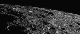 Dawn: in volo sul cratere Occator