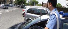 Arrestato Paolo Cocco : Il 63enne narcottrafficante si nascondeva al Labaro