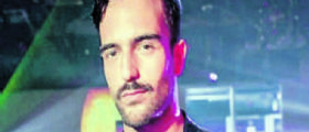Omicidio Luca Varan : Il killer Marco Prato