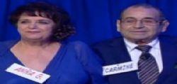 Perché Valentino Rossi e Linda Morselli si sono lasciati?