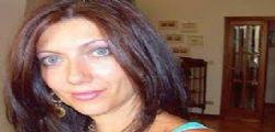 Roberta Ragusa : La procura chiude le indagini e accusa il marito Antonio Logli