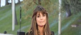 Alessandra Mastronardi : Gli sms dello stalker alla sorella dell