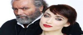Colorado Streaming Video Mediaset | Puntata con Rossella Brescia e Anticipazioni Tv 4 Aprile 2014