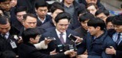 Corea del Sud: Ogi la decisione sull