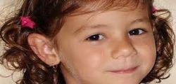 Denise Pipitone scomparsa 10 anni fa : la lettera della madre Piera Maggio