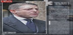 Lapo Elkann irriconoscibile dopo lo scandalo a New York