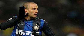 Calciomercato Roma : Palacio Osvaldo, scambio possibile?