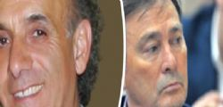 Puglia : Arrestati sindaci e vice-sindaci  per reati contro la Pubblica amministrazione