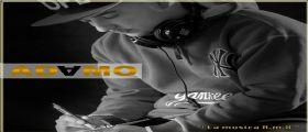Adamo, il 7 luglio esce La Musica Remix