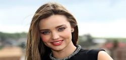 Miranda Kerr hot e super sexy a Cannes 2015