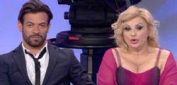 Anticipazioni Uomini e Donne : quando il programma tornerà in onda?