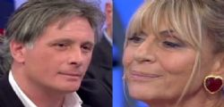Uomini e Donne Speciale Video : Finisce l'amore tra Giorgio Manetti e Gemma Galgani
