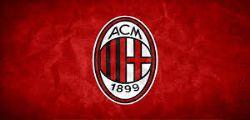 Barbara Berlusconi : Milan da Europa League