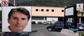 Il nipote di Mario Bozzoli condannato per minacce : Se non paghi ti sparo