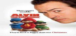 Programmi Tv Stasera : Film Prima Serata Oggi Mercoledì 10 Dicembre 2014