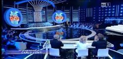 Tale e Quale Show 2014 | Video Streaming Rai | Anticipazioni Stasera 14 Novembre 2014
