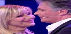 Anticipazioni Uomini e Donne : Giorgio e Gemmai nel serale di Canale 5
