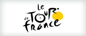 Tour de France 2014: orari tv Rai ed Eurosport, tappe, calendario e info