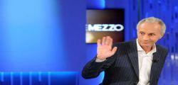 Raffaele Marra : intercettazioni anche su Marco Travaglio