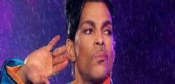 Morto Prince : Trovato senza vita nella sua casa a 57 anni