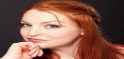 Josephine Gillan : Il Trono di Spade mi ha salvato dalla prostituzione