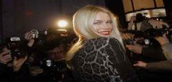 Claudia Schiffer rifiutò una proposta indecente da un milione di sterline!