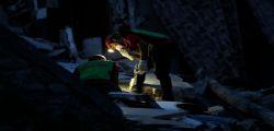Terremoto News 25/08 : Sono quasi 250 i morti