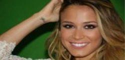 Diletta Leotta : chi potrebbe prendere il posto della sexy giornalista?