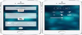 Cydia Convergance : A breve rivoluzioneremo la LockScreen su iOS 7