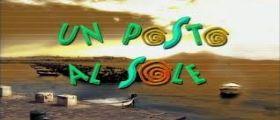 Un Posto al Sole Anticipazioni | Streaming Video Rai | Puntata Stasera : Filippo affronta Tommaso violentemente
