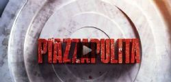 Piazzapulita Streaming Diretta La7 | Anticipazioni Puntata Stasera 17 Novembre 2014