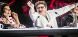 X Factor 2017 : Anticipazioni dei bootcamp