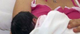Messina : Sventato traffico di bambini in vendita per 30 mila euro