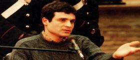 Foligno : Chiesta nuova perizia per valutare la pericolosità del mostro Luigi Chiatti