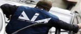 Mafia : Sigilli al patrimonio del boss Guido Spina capo emergente del quartiere Zen
