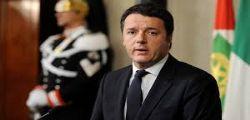 Referendum, Matteo Renzi : Ho perso. Mi dimetto - Porta a Porta