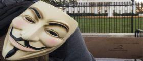 Cagliari : Studenti hackerano sito dell