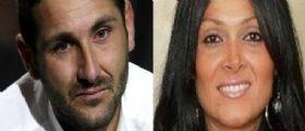 Melania Rea : I giudici decidono la riduzione di pena per Salvatore Parolisi