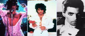 Prince malato di Aids? Mandato di perquisizione per l