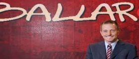 Ballarò Diretta Streaming Video Rai : Anticipazioni e Ospiti 30 Settembre 2014