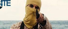 Isis, decapitate due donne e crocifissi 5 uomini in Siria : Tutto mostrato ai bambini